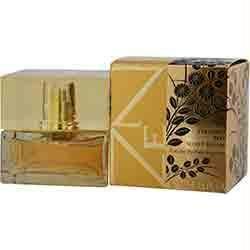 Shiseido Zen Secret Bloom By Shiseido Eau De Parfum Intense Spray 1.6 Oz
