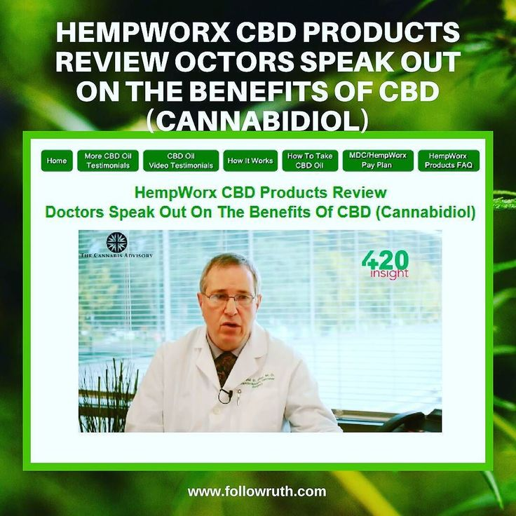 "_________________________________________  HOTTEST company in the industry just released ( Under the ""Order"" Tab) CBD infused PET treats and CBD oil for dogs and Cats!   Order & More Info Here... www.BuyHempworx.INFO  We Are Shipping to over 200 countries!  Sign up as a rep HERE  Take A Free Tour  http://ift.tt/2gnyLSj"