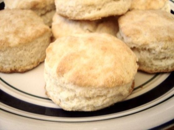 1000+ ideas about Kentucky Biscuits on Pinterest ...