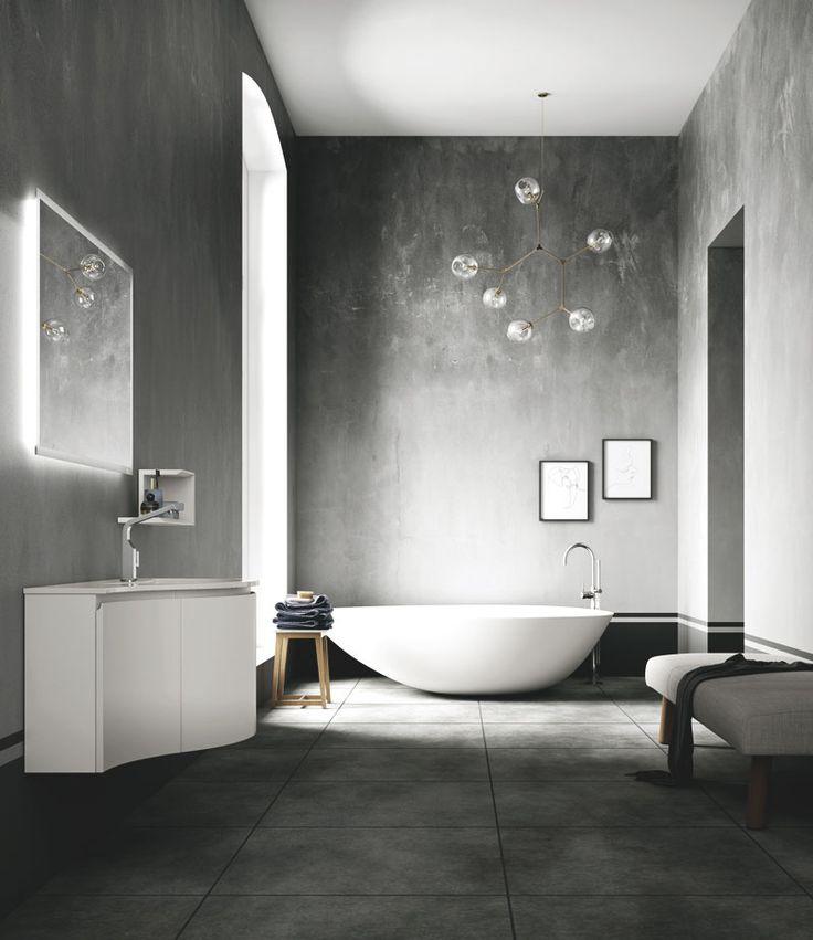 20 best Puntotre images on Pinterest | Bathroom ideas, Bathroom ...