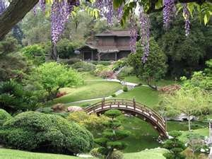 120 Best Japanese Water Gardens Images On Pinterest | Landscaping, Japanese  Gardens And Architecture