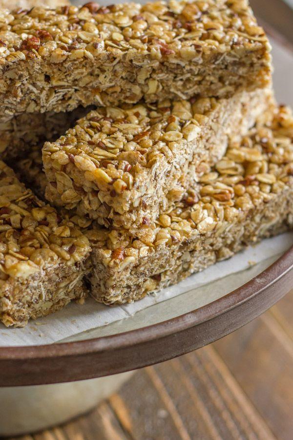 Best 25 Dried Apples Ideas On Pinterest Dried Apple