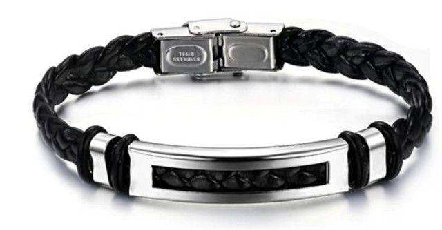 Collection de bracelet pour homme