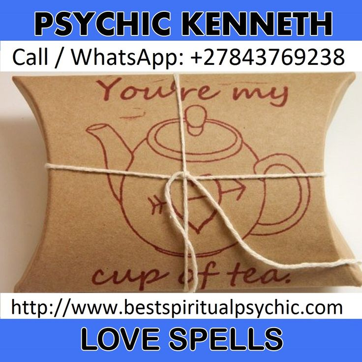 Stop Family Fighting Spell, WhatsApp: +27843769238