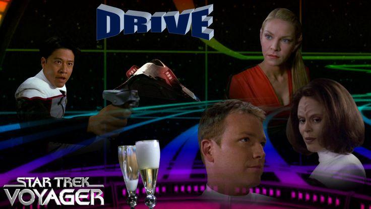 Drive 014 (edited)