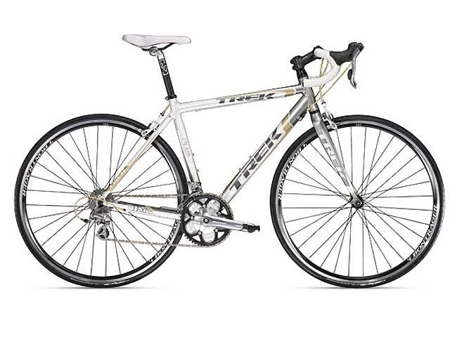 49 best Trek Hybrid Bikes images on Pinterest | Hybrid ...