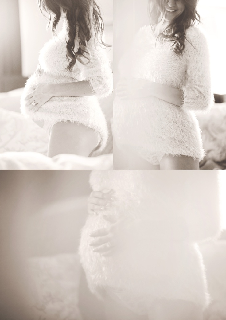 Asheville, NC   Maternity Photographer » The Couture House of Imagery, Inc.