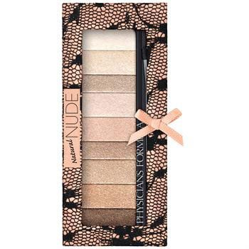 """Physicians Formula"" eyeshadow - great reviews and made with natural ingredients"