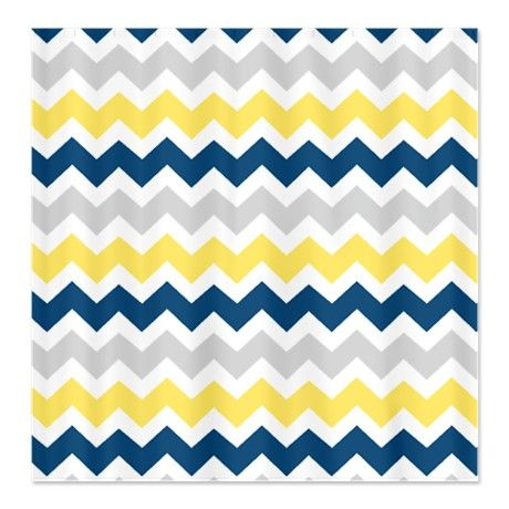 17 best ideas about Grey Chevron Curtains on Pinterest | Spare ...