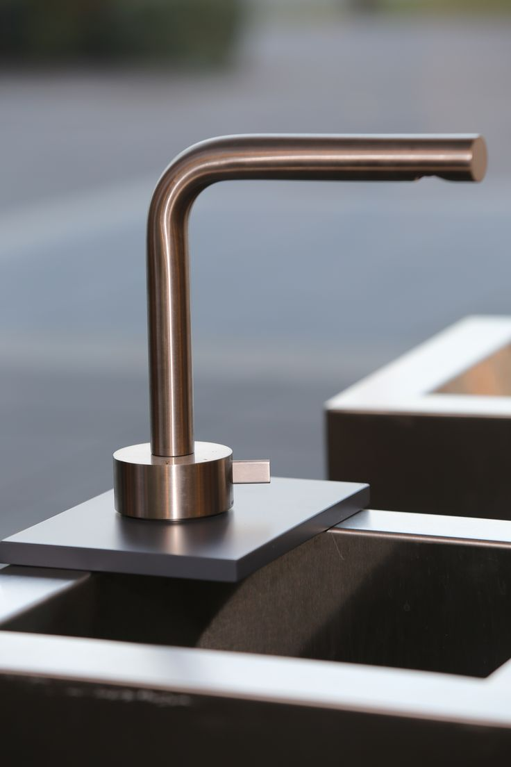Fantini Rubinetti. Water TapBathroom HardwareContemporary ...