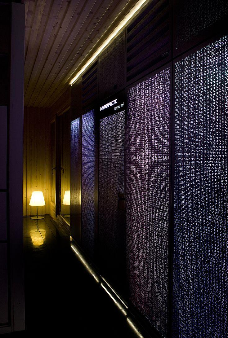 Noem Concept 120m2  Fotos de Meritxell Arjalaguer©
