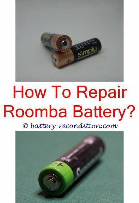 batteryrepair battery reconditioning meaning - battery