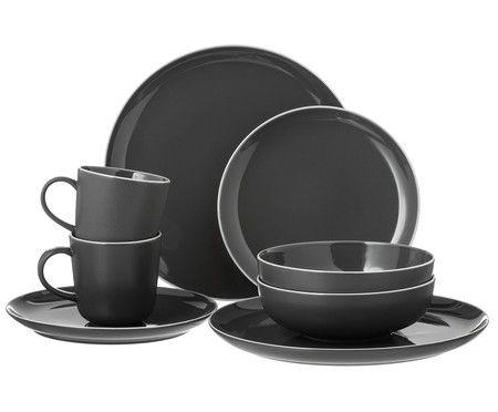 38 best Küche images on Pinterest Kitchen ideas, Kitchens and - edles geschirr besteck porzellan silber