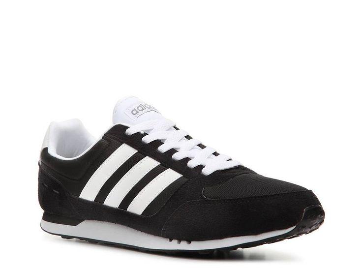 neo sneakers