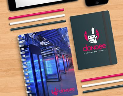 "Check out new work on my @Behance portfolio: ""Dongee Rebrand"" http://on.be.net/1SbO7AI"