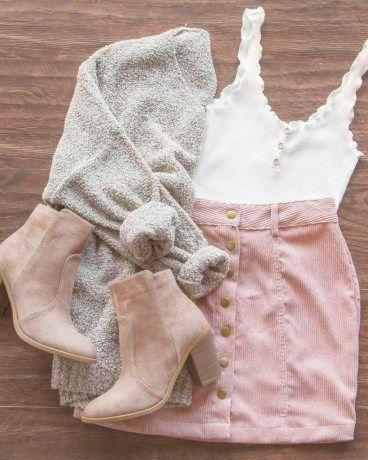 #auf #datenightoutfitdresses #für #jeans #kleider…