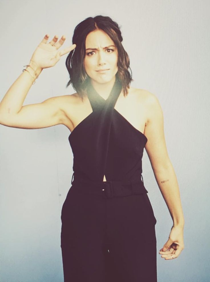 Mofos hot hotel sex with jasmine