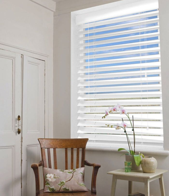 Best 25+ Green Venetian Blinds Ideas Only On Pinterest
