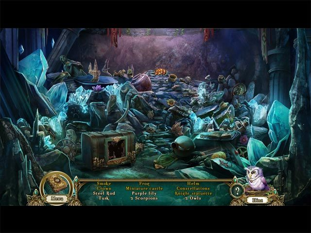 Catch of the Week! Get Awakening 5: The Sunhook Spire for $ 2.99 USD only! Sale price is available to everyone! Offer valid until August 16, 2015! FOR PC: http://wholovegames.com/hidden-object/awakening-the-sunhook-spire.html FOR MAC: http://wholovegames.com/hidden-object-mac/awakening-the-sunhook-spire-2.html