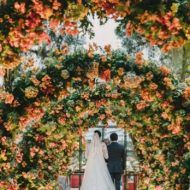 casamento em setembro
