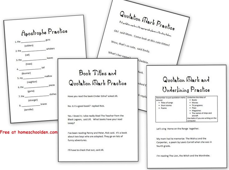 1 Step Equations Worksheet Word  Best Mothers Day Cards Images On Pinterest  Grammar  Personal Hygiene Worksheets Kids Word with Alphabet Handwriting Worksheets Printable Excel Irregular Verb Practice And Plural Nouns Free Grammar Worksheets   Homeschool Den  Mobile Chi Square Test Worksheet