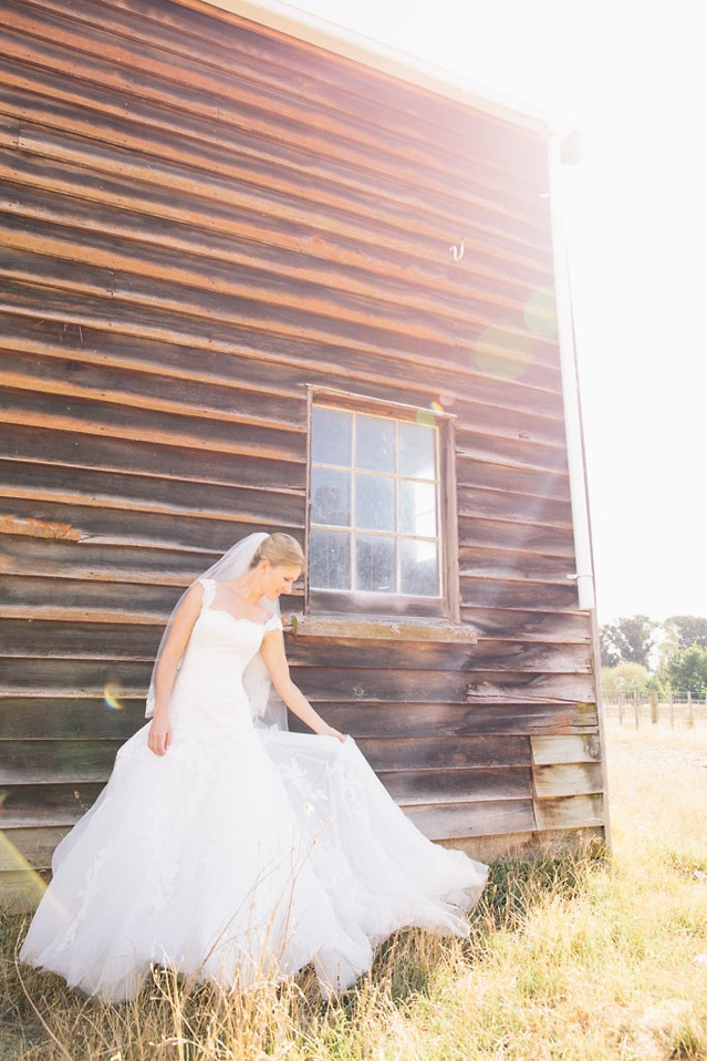 9 Best Lacewood Gardens Images On Pinterest Wedding Places