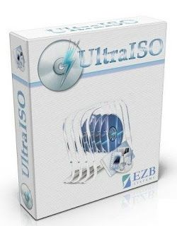 UltraISO Premium Edition 9.6.5.3237 Final Incl Serial   UltraISO Premium Edition 9.6.5.3237 Final Incl Serial | 4.2MB  UltraISOPremiumEditionisan ISOCDimagefileDVD/creating/ editing/converting tooland creator of theCD/DVDbootableyoucan directly edit theimage fileCD/DVDandextract files andfolders from itas well asdirectlymake ISO file fromCD/DVD-ROMorharddisk.At thesame timeyoucanmaintain theISObootableinformationthus creatingyourownbootableCD/DVD.Younowhave the powertocreateandedityour…
