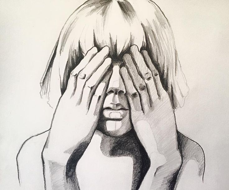 pencil drawing   sketching