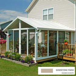Best Of Sunroom Kits Menards