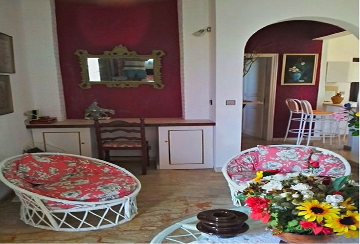 Villa in Corfu Accommodation