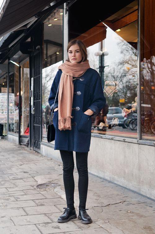 Image result for denmark street style 2017