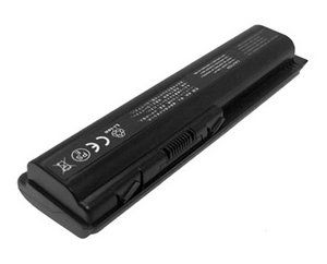 Replacement 9-cell Battery for Hp Pavilion dv4 Laptop 6600mAh 10.8V Black BatteriesShop.com.au offers HP Pavilion DV4 battery and HP Pavilion DV4 charger, the latest Intel SpeedStep energy-saving technologies to prolong the HP Pavilion DV4 / DV5 / DV6 / G50 battery life 20%∼30%. HP Pavilion DV4 charger B - TWO power adapter on the principle of advanced technology, strong stability, security, good heat dissipation.