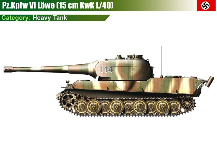 http://www.moderndrawings.jexiste.be/WW2Drawings/Images/1-Vehicles/03-Heavy_Tanks/Panzer7_Lowe/p1.jpg