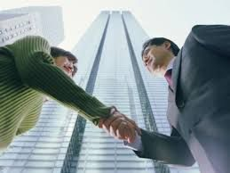 Management consulting firms: Our management consulting firm is helping clients to simplify their business and meaningfully improve their business results.