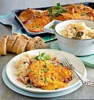 15 besten Schnelle Gerichte Bilder auf Pinterest | Schnelle gerichte ...