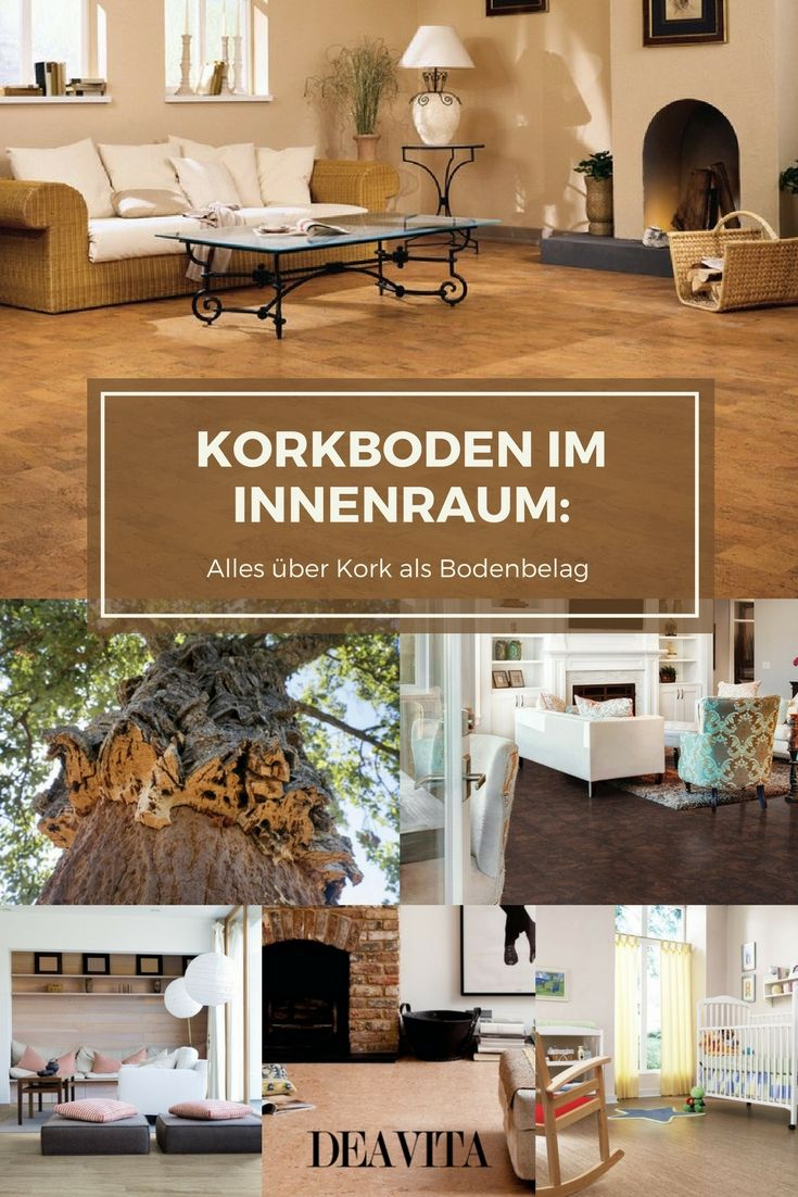 70 best Bodenbelag images on Pinterest
