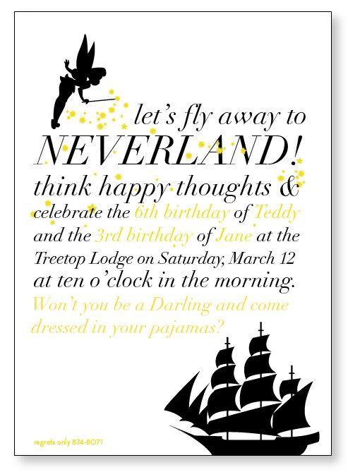 Peter Pan 3.pdf @ 125% (CMYK/Preview)