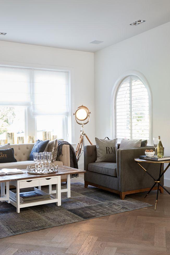 Riviera Maison Deko ~ Alles über Wohndesign und Möbelideen