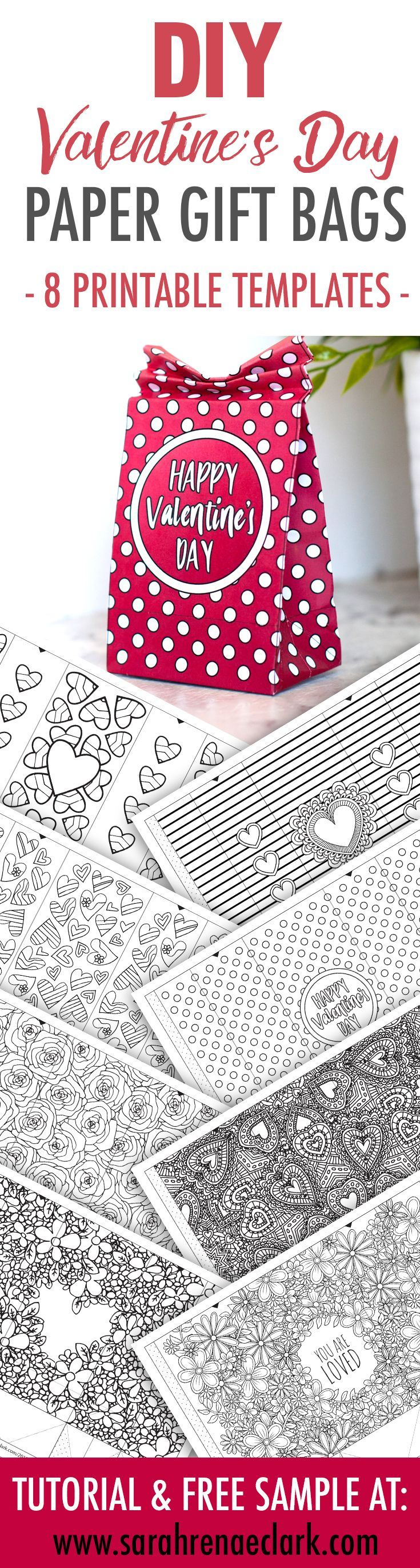 350 best have fun with coloring images on pinterest coloring