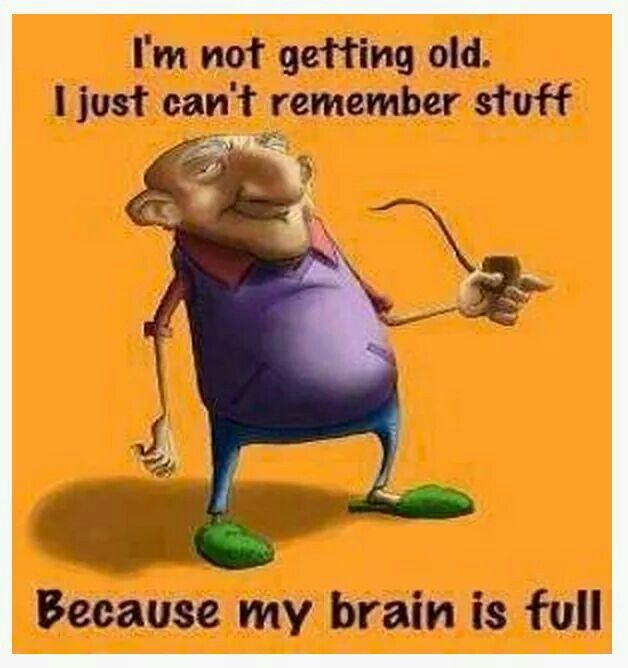 Funny Old People Jokes More Funny Messages Old Age Ecards: 184 Best Getting Old, Better Then The Alternative Images