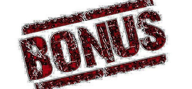 ULTIMI GIORNI per presentare la domanda per il bonus per l'assunzione di disoccupati  Ecco i requisiti e le modalità per presentare richiesta  http://www.finanzautile.org/bonus-assunzione-disoccupati-come-fare-domanda-20140915.htm  #lavoro #disoccupati #bonus