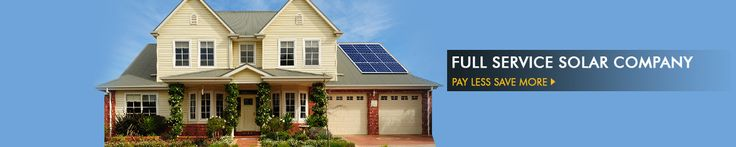 So if you have been looking for the perfect and high quality solar panels in Massachusetts then you should definitely have Amergy Solar as your guide as it is one of the best solar energy companies in NJ, NY, CA and MA.