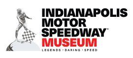 Indianapolis Motor Speedway® Museum