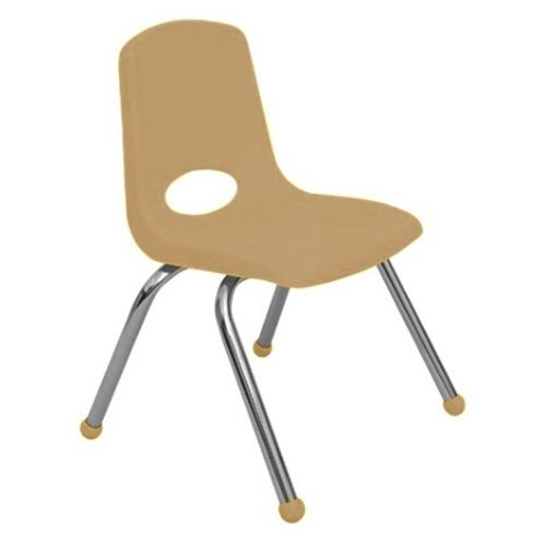 11 Best Images About Preschool Chairs On Pinterest Early Childhood Kids Fu