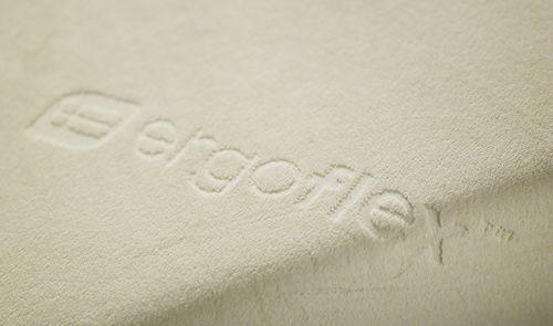 Ergoflex Australia's memory foam mattresses | learn more #ErgoflexAustralia #memoryfoammattress