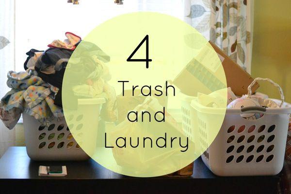 Trash and Laundry.jpg