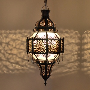 47 best morracan images on pinterest chandeliers lanterns and moroccan party. Black Bedroom Furniture Sets. Home Design Ideas