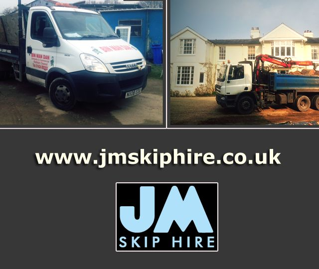 For skip hire grab lorry east sussex visit http://www.jmskiphire.co.uk/skip-hire-grab-lorry-east-sussex/