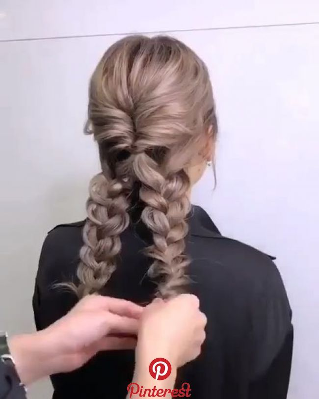 Glamorous Updo Tutorials!   Glamorous Updo Tutorials! Do you wanna learn how to styling your own hair? Well, just visit our web