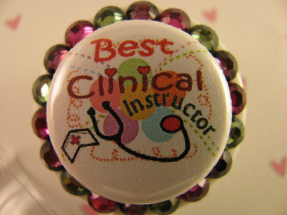 7 best RN Gifts, Nurse Graduation Gifts images on Pinterest ...